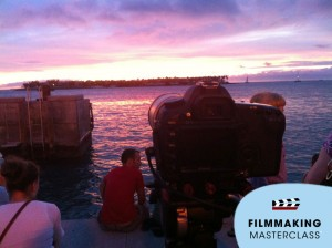 Key_West_Filmmaking_Masterclass_2012_256