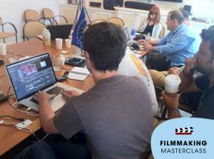 Key_West_Filmmaking_Masterclass_2012_260