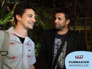 Key_West_Filmmaking_Masterclass_2012_261