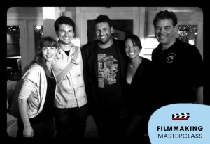 Key_West_Filmmaking_Masterclass_2012_263