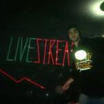Livestream_05