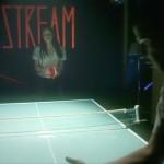 Livestream_09