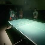 Livestream_14