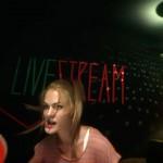 Livestream_18