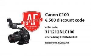 C100-Discount-Code-Marcotec_featured