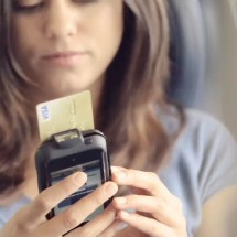 Easy payment solutions on the train with Zebra Technologies