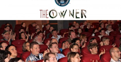 The_Owner_Audience_Vienna