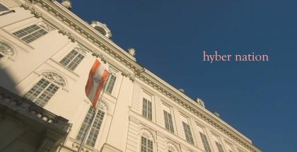 hyber_nation_still