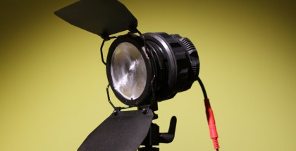 Litepanels_Sola_ENG_1