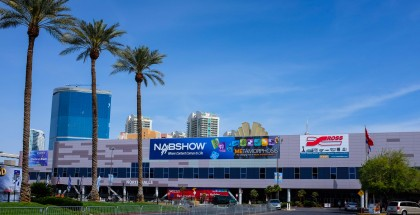 NAB-Show-North-Hall