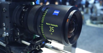 carl_zeiss_anamorphic_50mm