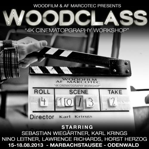 WOODCLASS-Layout-shop-quadratisch_BW