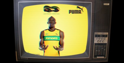 puma_speed_trap_featured