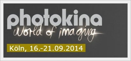 photokina_2014