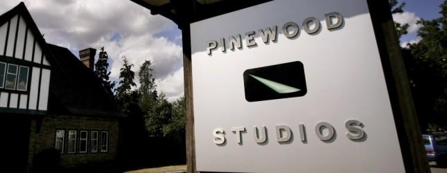 Pinewood-645x250