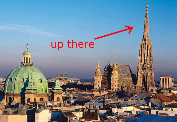 St.-Stephens-Cathedral-Vienna-Photo.png