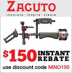 Zacuto-150-dollar-rebate-discount-code