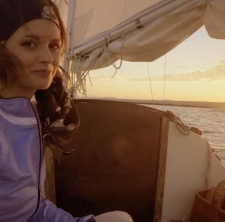 BVE Talks about #myAustria video campaign, POV helmet cam & MoVi M5 Sony A7s for G-Technology