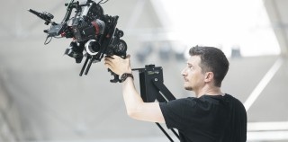 Win a Sony FS7 II In This 60-Second Mini-Documentary Competition