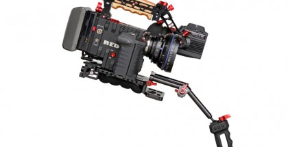 zacuto_banner_featured
