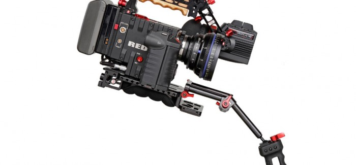 CVP Zacuto Road Show Presentation 2015 – UK – CVP Midlands
