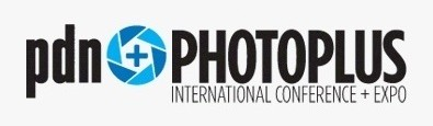 PDN_PhotoPlus_Expo2010