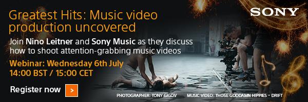 Music-webinar_email-Sony