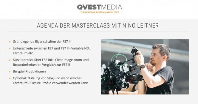 qvestmedia