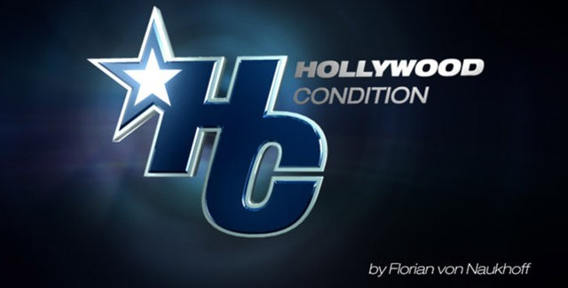 Hollywood Condition – Commercial