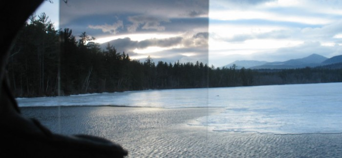 A MYSTERY resolved: Depth of Field, Aperture & ND filters