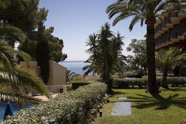 European HDSLR Masterclass in Majorca in September Book quick for huge discount!