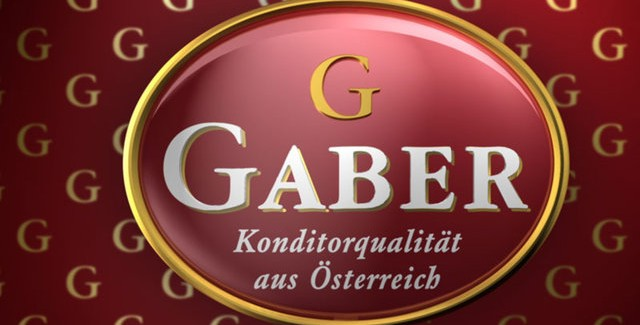 Gaber – Cookie factory – corporate film – UPDATED with behind-the-scenes footage!