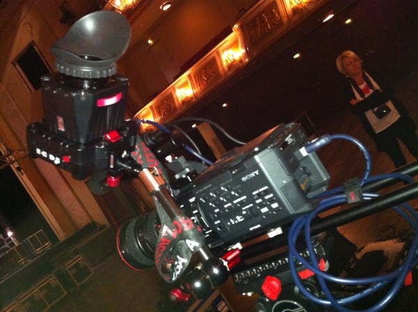 Zacuto Z-Finder EVF test – Full Review