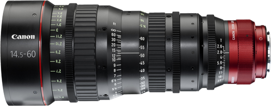 Canon EOS C300 introduced! First Canon S35 camcorder