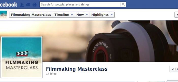 A look back: Las Vegas & Key West Filmmaking Masterclass 2012 – all the films & behind-the-scenes impressions