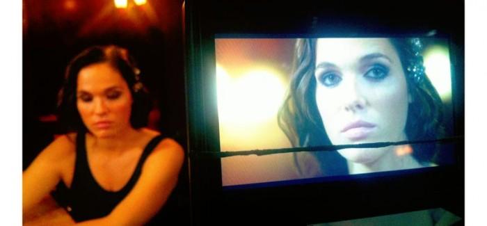 """Canon EOS C500 – Review & short film """"ALEX"""""""
