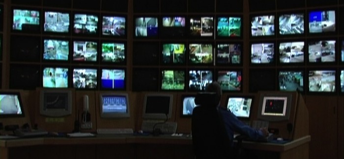 Every Step You Take – 1-hour documentary on CCTV in UK, for free