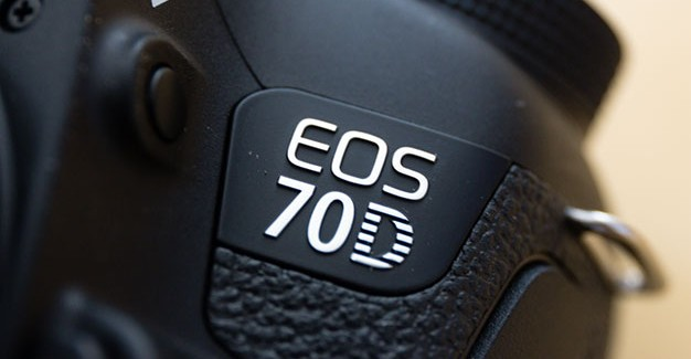 Canon 70D announced & why this camera really matters