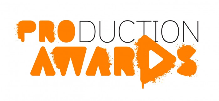 On the judging panel of the Sony PROduction Awards 2014, enter your film