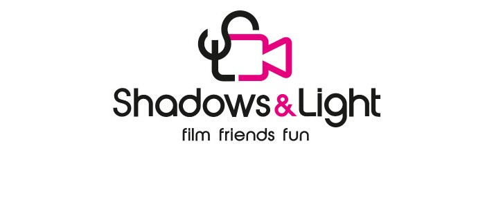 Shadows & Light – 2-day Filmmaking Event in Brighton, UK in March